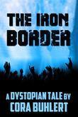 The Iron Border