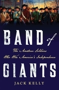 Band of Giants