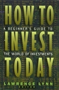 How To Invest Today