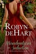 Misadventures in Seduction