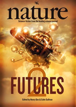 Nature Futures 2