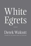 White Egrets