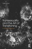 Transsexuality and the Art of Transitioning: A Lacanian approach