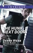 The Hunk Next Door