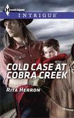 Cold Case at Cobra Creek