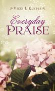 Everyday Praise
