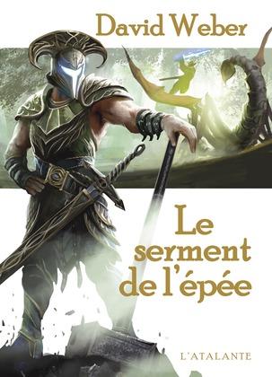 Le serment de l'épée