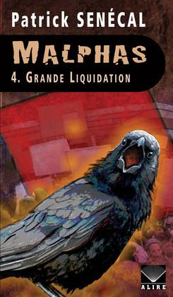 Grande Liquidation