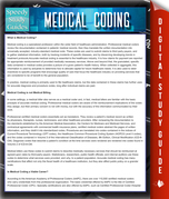 Medical Coding Speedy Study Guides