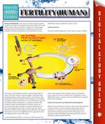 Fertility (Human)