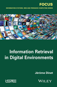 Information Retrieval in Digital Environments