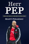 Herr Pep