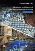 Structure en béton armé, 2e édition actualisée