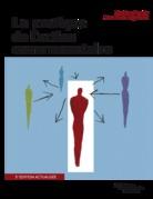 La pratique de l'action communautaire, 3e édition actualisée