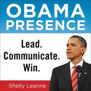 Obama Presence (McGraw-Hill Essentials)