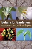 Botany for Gardeners