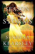Susanna Kearsley - Season of Storms