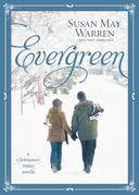 Evergreen: A Christiansen Winter Novella