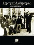 Lynyrd Skynyrd - Greatest Hits Songbook