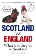 Scotland Vs England 2014: What Will They Do Without Us?