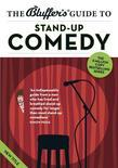 The Bluffer's Guide to Stand-Up Comedy