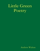 Little Green Poetry