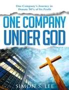 One Company Under God