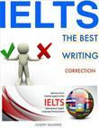 Ielts - The Best Writing Correction