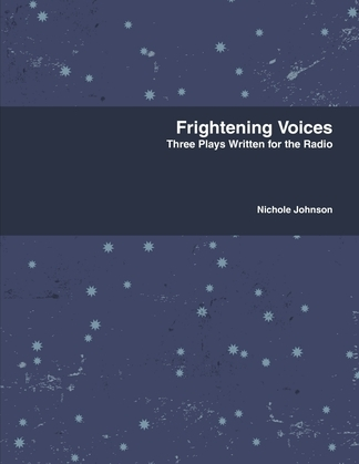 Frightening Voices