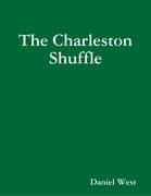 The Charleston Shuffle
