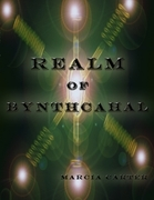 Realm of Bynthcahal
