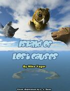 The Island of Lost Causes