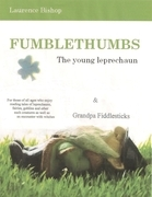 Fumblethumbs - The Young Leprechaun