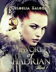 Sword of Hadrian