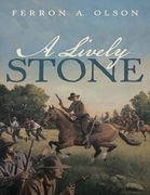 A Lively Stone