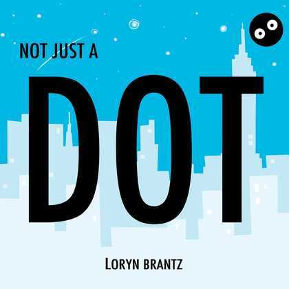 Not Just a Dot