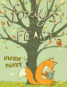 Foxly's Feast