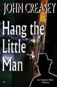 Hang the Little Man