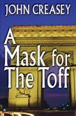 A Mask for the Toff