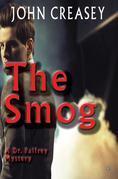 The Smog