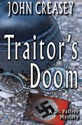 Traitor's Doom