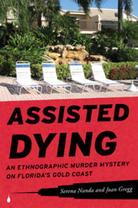 Assisted Dying: An Ethnographic Murder Mystery on Florida's Gold Coast
