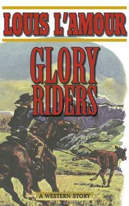 Glory Riders