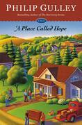 A Place Called Hope: A Novel