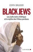 Black Jews