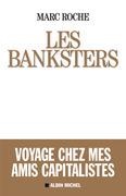 Les Banksters