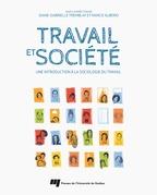 Travail et société