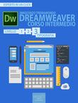 Dreamweaver. Corso intermedio livello 3