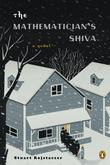 The Mathematician's Shiva: A Novel