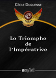 Le Triomphe de l'Impératrice